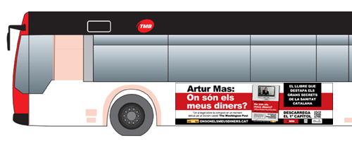 bus10.24.43