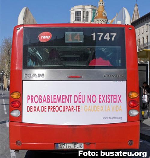 bus_ateu_ok