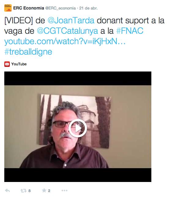 Captura de pantalla 2014-04-24 a las 11.45.38