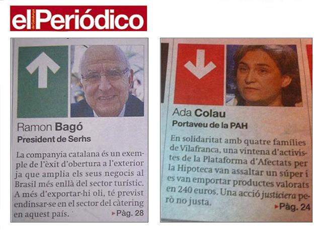 colau_bagó