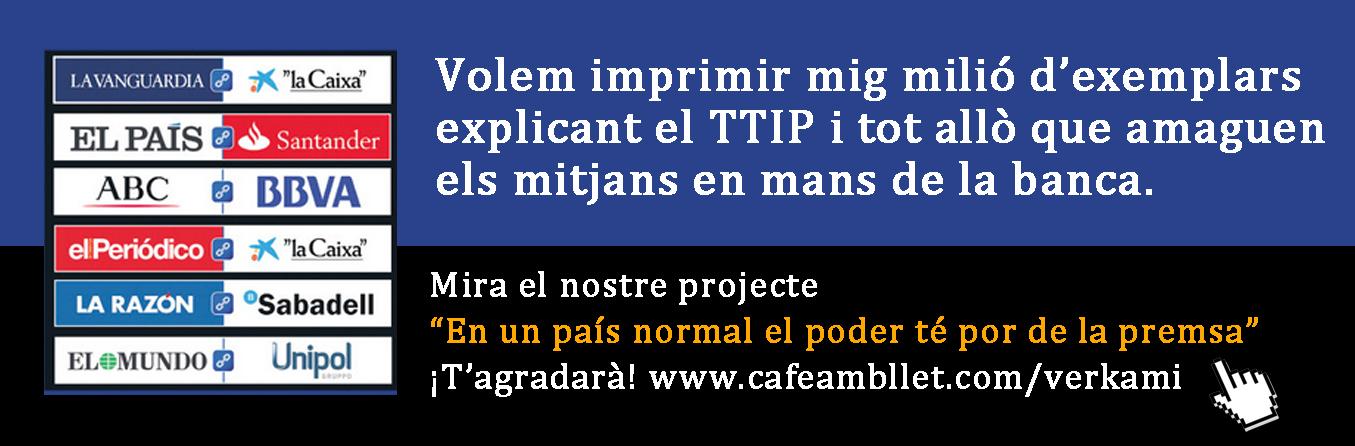 ttip_cat