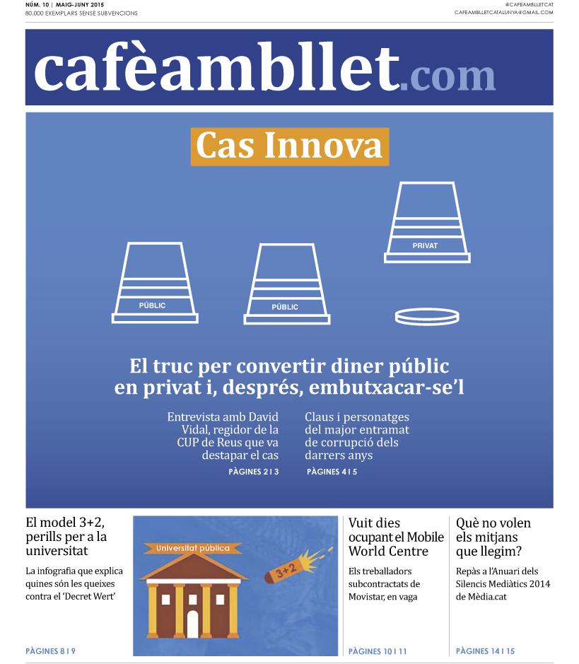 cafeambllet_juny2015_portada