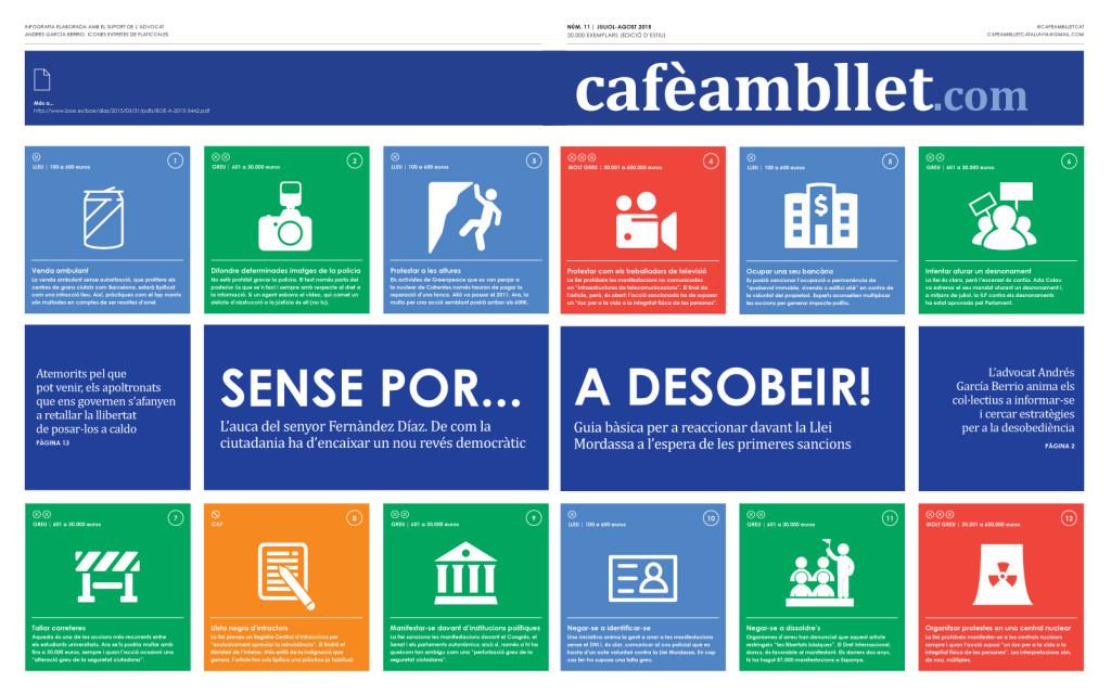 portadacafe11